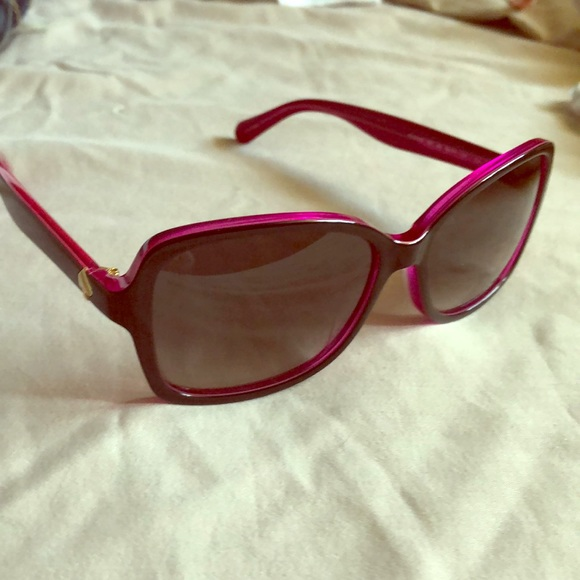 b6b7686d9afa kate spade Accessories | New Suns Measurements In Pics Below | Poshmark
